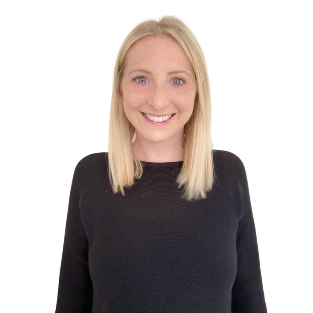 Breanna Brea Kerr osteopath