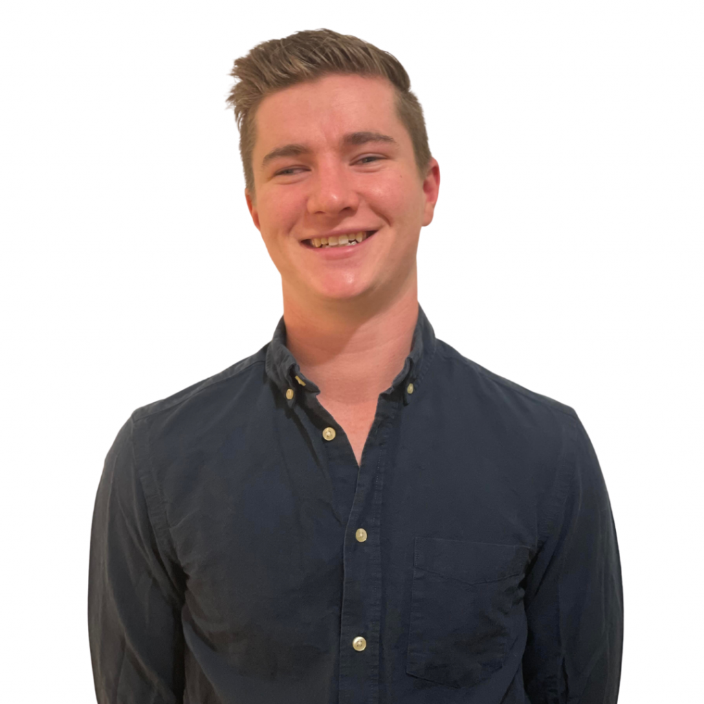 Adam Cansdale osteopath